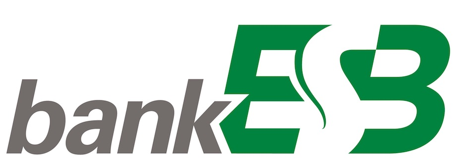 easthampton-bank-logo