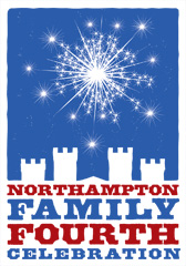 Northampton Family Fourth