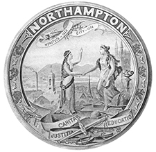 northampton-town-seal-copy-1