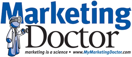 sponsor-marketing-doctor-logo