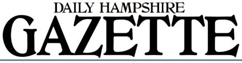 daily-hampshire-gazette